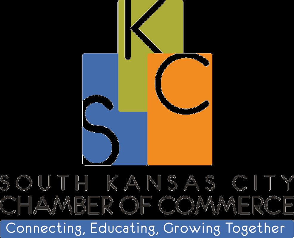 South Kansas City IT Provider