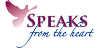 Speaks Chapel Client Testimonial