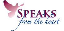 Speaks Chapel Client Testimonial