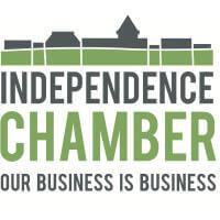 Independence Chamber Business Managed IT