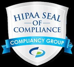 HIPAA Compliant I.T. Provider