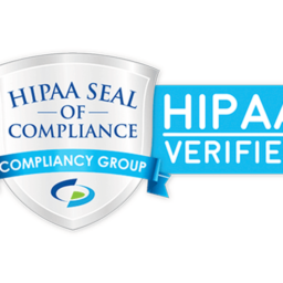 HIPAA Compliant Managed IT Provider