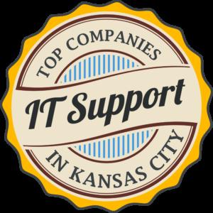 Best in Kansas City IT Support