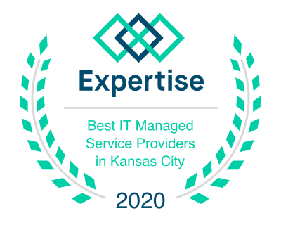 Best IT Managed Service Providers in Kansas City