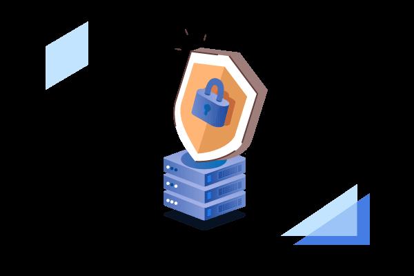 Cyber Security Provider Kansas City