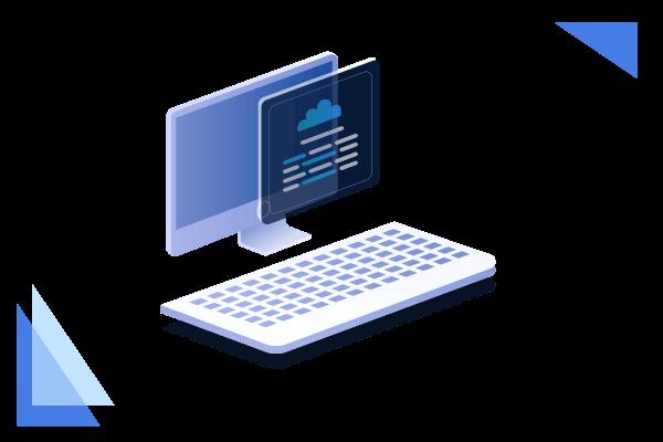 IT Remote Desktop Support
